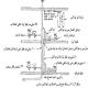 انواع سیستم هواکش